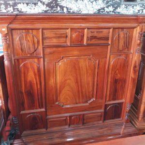 tủ thờ - đồ gỗ quy nhơn