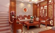 bàn ghế phòng khách đẹp